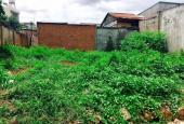 Cần bán lô đất mặt tiền Y Ngông, diện tích 7x20m, giá 1,2 tỷ