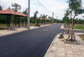 Bán đất tại đường Nguyễn Trung Trực, Phú Quốc, Kiên Giang, diện tích 110m2, giá 350 triệu
