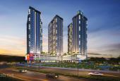 Sở hữu chung cư The Zen Gamuda, Hoàng Mai chỉ với 750 tr, chiết khấu 6%, chọn căn, chọn tầng đẹp