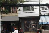Chỉ còn một căn duy nhất đường thời trang MT Lê Văn Sỹ, Quận 3, 4x17m, trệt, lầu. Giá 40 triệu/th