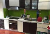 Tôi cần bán chung cư D5 lô C phố Trần Thái Tông, Dịch Vọng Hậu, quận Cầu Giấy