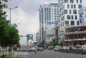 Bán nhà HXH đường Phan Đăng Lưu, Phường 7, Quận Phú Nhuận, giá bán 16 tỷ