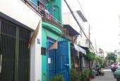 Chính chủ cần bán gấp nhà mặt tiền quận Bình Tân. LH: 01234226879