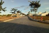 Chuyển nhượng gấp nền đất, gần Cocobay giá rẻ, Đà Nẵng