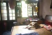 Cho thuê nhà riêng tại đường Tây Sơn, Đống Đa, Hà Nội. DT 35m2 x 4T, giá 10 triệu/tháng