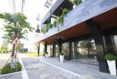 Shophouse Lakeside – Nơi đầu tư và an cư lý tưởng nhất tại Đà Nẵng chỉ với 2,7 tỷ