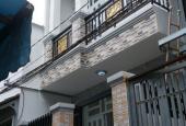 Nhà Nhà Bè giá rẻ, Huỳnh Tấn Phát, 4*13m, giá 1.97 tỷ, 2 tầng, 2PN