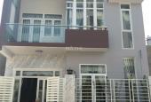 Bán nhà xây khách sạn cách Bitexco, ga Metro 20m, chợ Bến Thành, P. Nguyễn Thái Bình, Q1