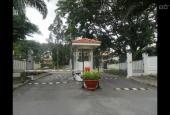 Bán biệt thự cực đẹp khu Phú Gia, Phú Mỹ Hưng giá 32 tỷ