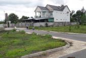 Cần tiền trả nợ bán rẻ gấp 2 nền đất bock C2, đối diện trường học trong KDC An Hạ