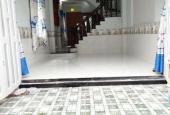 Nhà 1 trệt 1 lầu, mới, 50m2, đường 3.5m, Tây Hòa, Phước Long A, Q9, 2.2 tỷ