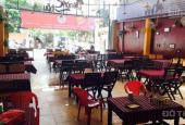 Sang quán ăn đường 3/2 đối diện Cao đẳng Cần Thơ, Dt: 350m2, giá sang 190 triệu