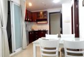 Bán gấp căn hộ full nội thất đẹp The Harmona Tân Bình giá HOT (1.8 tỷ)