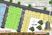 16.5 tr/m2 mở bán dự án mới Long Thuận, Long Phước, vị trí đẹp, Q9, TP. HCM. 0902298187