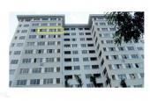 Cần bán chung cư KĐT Đặng Xá - Giá Lâm 69m2 giá 900tr, LH 0948.245.966