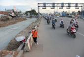 Bán đất thổ cư tại đường Lã Xuân Oai, Trường Thạnh, Quận 9, TP. HCM, diện tích 1791m2 giá 17.9 tỷ