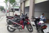 Cho thuê mặt bằng kiot ngay D1 KDC VSIP 1 Việt Sing, 0989 337 446 zalo