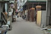 Bán đất tại đường Lê Quang Đạo, Nam Từ Liêm, Hà Nội, diện tích 31m2, giá 2.2 tỷ