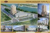 Cho thuê nhà mặt phố Hà Đông, Diện tích 82m, 4 tầng, đường 42m, liên hệ: 0948652009