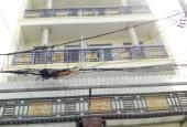 Phòng cho thuê cao cấp mới xây xong, diện tích rộng rãi có thang máy đường Lê Trọng Tấn
