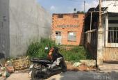 Đất đẹp chợ cây xăng 26 - Tân Phong - Biên Hòa