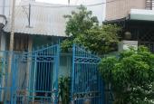 Bán nhà riêng tại đường Lê Văn Việt, Phường Tăng Nhơn Phú A, Quận 9, diện tích 72m2, giá 1.75 tỷ