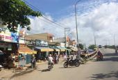 Đất thổ cư giá rẻ Nguyễn Văn Tạo, Long Thới, Nhà Bè, 100m2, sổ hồng riêng