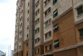 Bán chung cư 60m2 nhà C - NOCT đô thị Mỹ Đình 1, Nam Từ Liêm