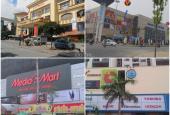 Cần bán nhà liền kề KĐT La Khê, hoàn thiện rất đẹp, mặt đường Quang Trung 57m2