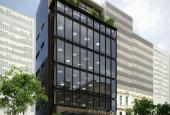 Bán nhà mặt phố Xã Đàn, Đống Đa, DT 86m2, 7 tầng, MT 4.6m NH. Đang cho thuê giá cao, 01239025650