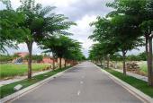 Tổng hợp những lô đất nền giá rẻ nhất KDC Khang Điền Intresco