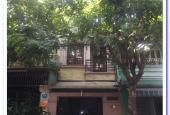 Bán nhà riêng tại Phường Sơn Kỳ, Tân Phú, Tp. HCM, diện tích 100m2, giá 5.2 tỷ