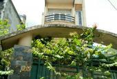 Nhà Huỳnh Tấn Phát, hẻm 458, DT 5 x 21m, 1 trệt, 3 lầu, nhà mới, SHR