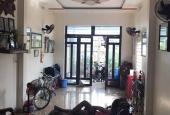 Bán gấp nhà riêng tại đường Phạm Đăng Giản, Bình Tân, diện tích 88m2, giá 4,6 tỷ