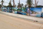 Bán đất đường Nguyễn Trung Trực, Phú Quốc. LH 0932845504