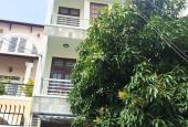 Bán gấp nhà phố 4 lầu ST hiện đại mặt tiền hẻm đường Số 47, P. Tân Quy, Q7