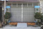 Bán nhà cấp 4 đường Phạm Đăng Giảng, DT 5x19m, giá 3,5 tỷ TL, Phường Bình Hưng Hòa, Quận Bình Tân