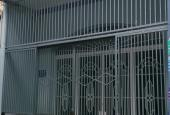 Nhà bán hẻm 138 Nguyễn Súy, 4x11m, cấp 4, giá 2.4 tỷ