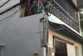 Cần bán gấp nhà 3 lầu hẻm 60 Lâm Văn Bền, P. Tân Kiểng, Q7, giá 3.95 tỷ