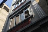 Bán nhà (35m2 * 5 tầng) ngõ 1 Bùi Xương Trạch, Thanh Xuân, giá: 2,55 tỷ. Lh: 0901790838
