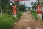 Bán nền KDC 7/13 đường Nguyễn Văn Linh, 4.2x15.6m thổ cư