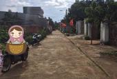 Bán đất hẻm Nguyễn Hữu Thấu (hẻm 3 Hà Huy Tập). DT 25x15m, giá rẻ 1,8 tỷ