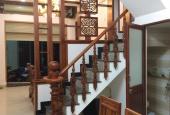 Cần bán gấp căn nhà hẻm 688, Tân Kỳ Tân Quý, DT: 4x10m, giá: 2,99 tỷ