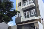 Sở hữu ngay một căn biệt thự ngay tại KDC Jamona, đường Đào Trí, P. PT, Q7 với giá dưới 8 tỷ