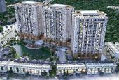 Hataco Mỹ Đình cơn sốt nhà ở giá rẻ, chất lượng tốt từ 19 triệu/m2, full đồ