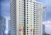 Bán căn hộ 3PN, DT 102m2 đầy đủ nội thất gần TTTM Chợ Mơ ngay trung tâm quận Hai Bà Trưng