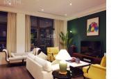 Bán gấp cho người có nhu cầu căn hộ Hà Đô Park View, công viên Cầu Giấy TL