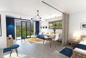 Cơ hội đầu tư biệt thự Sunny Garden Resort Hòa Bình, chỉ 1,2 tỷ, cam kết lợi nhuận 12% trong 10 năm