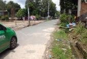 Đất MT 6m đường Nguyễn Phúc Chu, P.Trảng Dài, Biên Hoà, Đồng Nai, DT 100m2, sổ hồng chung, 1.15 tỷ