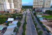 Căn hộ mới khu Phú Mỹ Hưng giá 2 tỷ/2PN, nhận nhà ngay. LH 0938.829.386